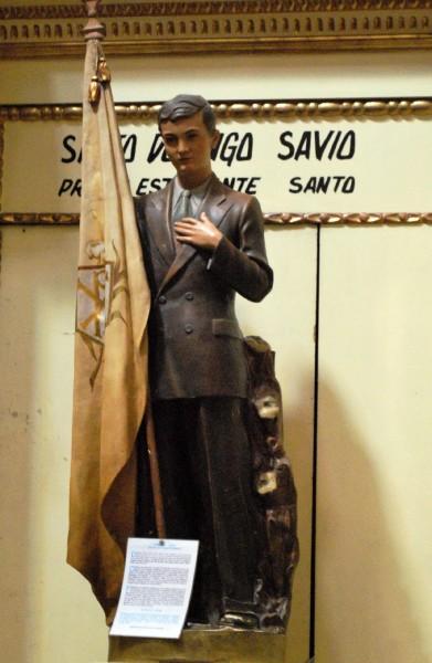 dominic-savio_3.jpg