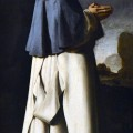 Saint-Hugo-Bishop-of-Grenoble