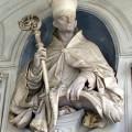 San_Hugo_de_Grenoble2