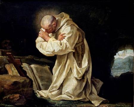 Saint_Bruno_Praying_in_the_Desert.jpg
