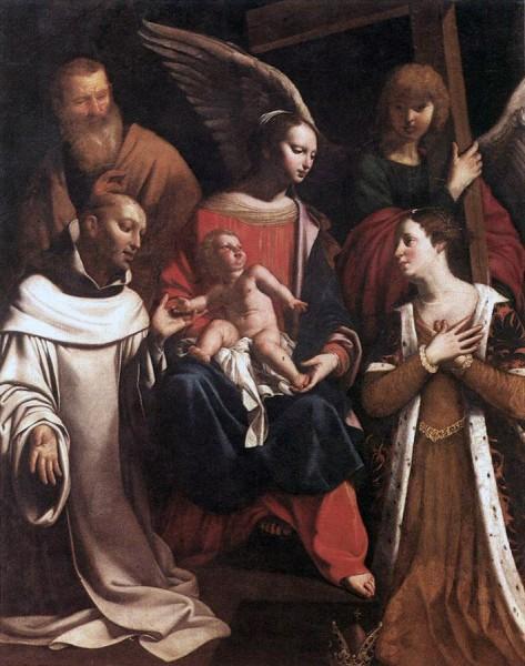 Guy_Francois_-_Sainte_Famille.jpg
