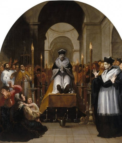 Saint-Brunos-Conversion-before-the-Body-of-Diocres---Vicente_Carducho.jpg