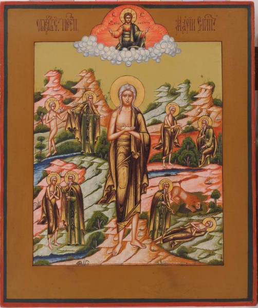 Icon_of_Mary_of_Egypt_Mstera_19th_c..jpg