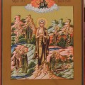 Icon_of_Mary_of_Egypt_Mstera_19th_c.