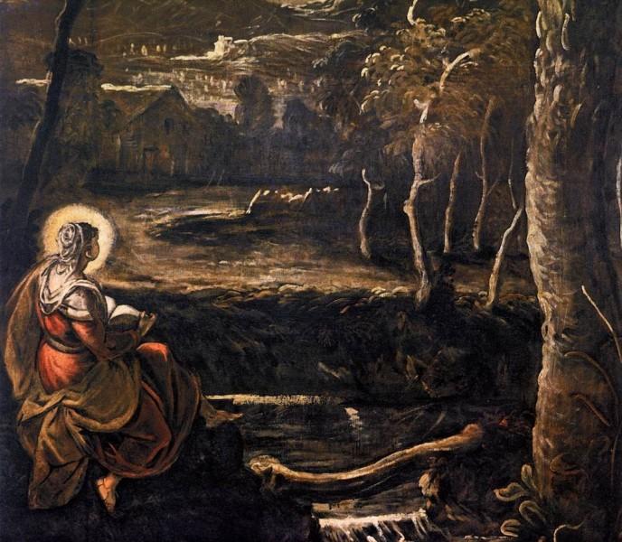 Jacopo_Tintoretto_-_St_Mary_of_Egypt_detail_-_WGA22598.jpg