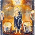 Mary_of_Egypt