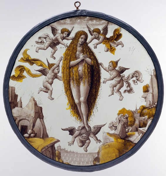 Roundel_with_Mary_of_Egypt_crossing_the_Jordan.jpg