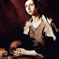 S._Maria_Egiziaca_by_Jusepe_de_Ribera