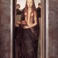 Saint_Mary_of_Egypt3