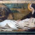 Saint_Mary_of_Egypt_and_Saint_Sozimus