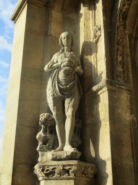 Sculptures-of-Saint-Mary-of-Egypt.jpg