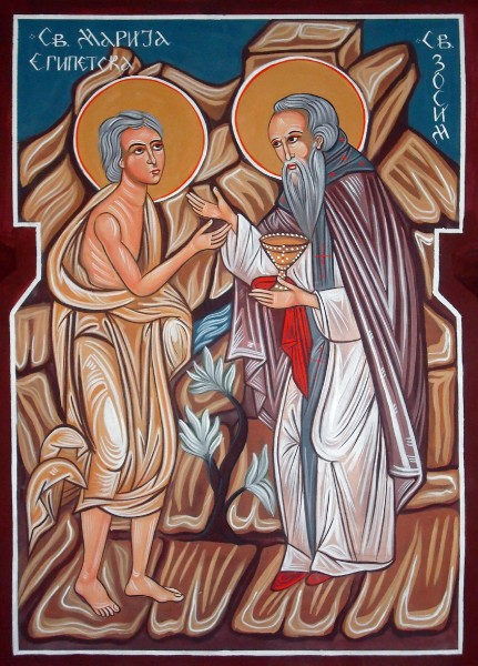 St_Mary_from_Egypt_and_St_Zosimus_Fresco_in_the_church_of_St_Nicholas_in_Mramorec.jpg