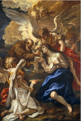 The_last_communion_of_saint_mary_of_egypt.jpg