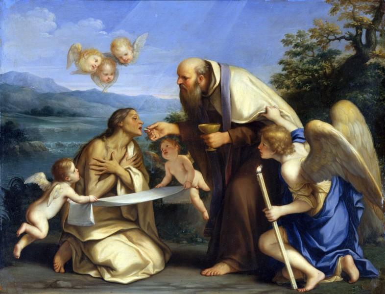 The_last_communion_of_saint_mary_of_egypt4dee4b86588107dd.jpg