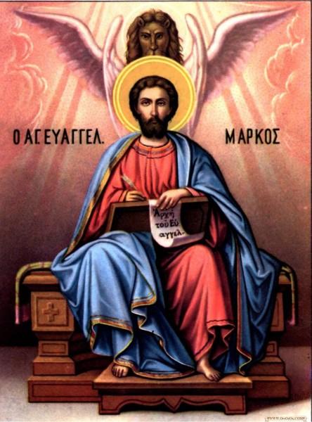 Apostle_Mark.jpg