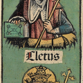 Nuremberg_chronicles_f_105v_1