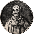 Pope_Linus.png