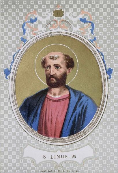pope-Linus6.jpg
