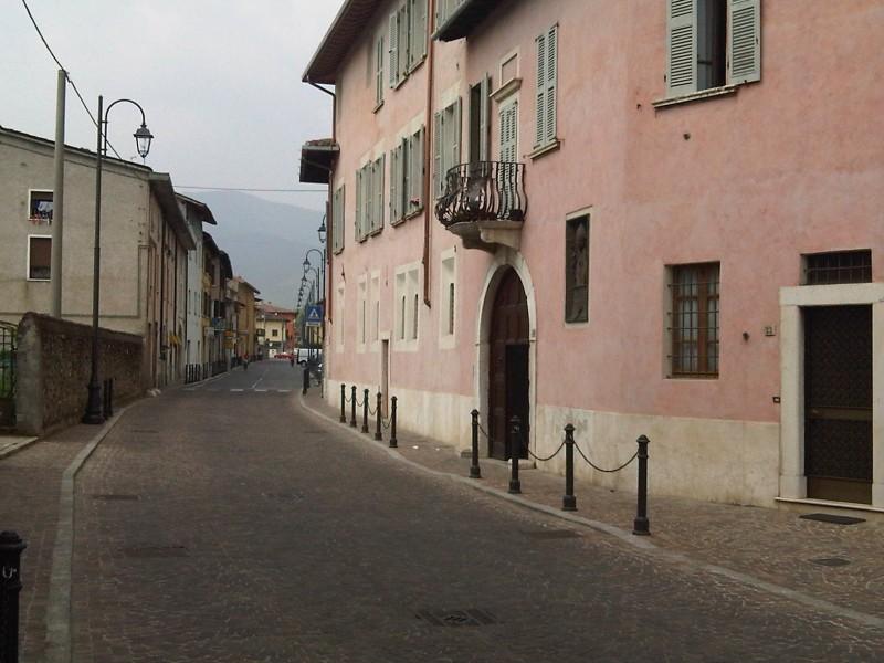 Casa_natale_di_Paolo_VI_a_Concesio.jpg