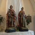 Chiesa_dell_Addolorata_San_Marzano_di_San_Giuseppe_02