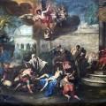 Martyrdom_of_Saints_Cosmas_and_Damian_by_Antonio_Balestra