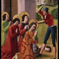 Martyrdom_of_Saints_Cosmas_and_Damian_with_their_Three_Brothers_part_of_an_altarpiece