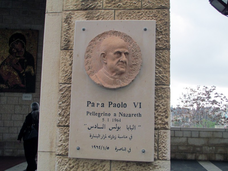 Relief_of_Paulus_VI_in_Nazareth.jpg