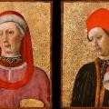 Saint_Cosmas_and_Saint_Damian