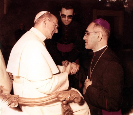 Saints_Oscar_Arnulfo_Romero_and_Paul_VI-2.jpg