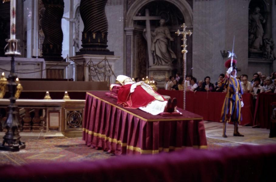 pope-paul-VI.jpg