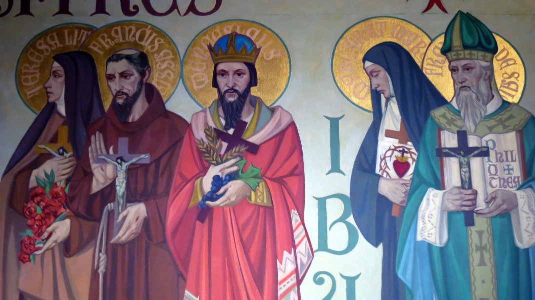 Mural_of_saints.jpg
