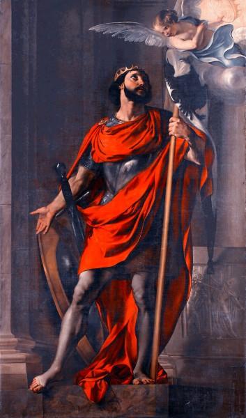 saint-wenceslaus-1.jpg