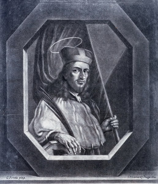 saint-wenceslaus-11_ok.jpg