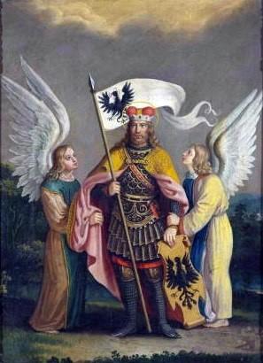 saint-wenceslaus-18.jpg