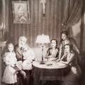 Martin_family