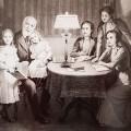 Martin_family2