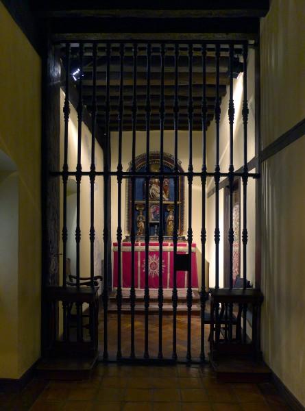 Santa_Casa_Santuario_de_Loyola._Oratorio.jpg