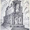 Histoire_de_Reims_par_Bergier_29541_Remi_tombeau
