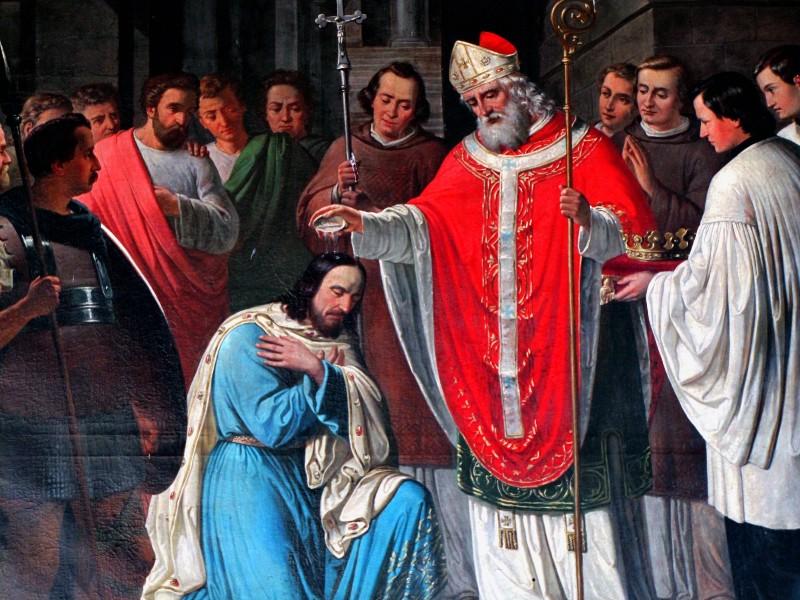 saint_Remigius3.jpg