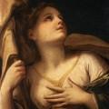 Marcantonio_Franceschini_Santa_Ursula_col_par