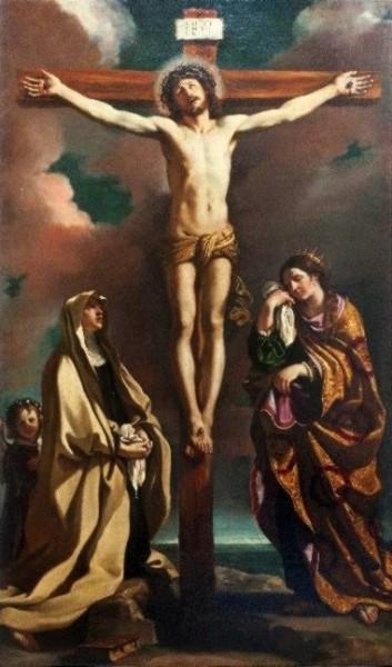 Guercino_Crucifixion.jpg