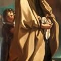 Guercino_Crucifixion_detail_01
