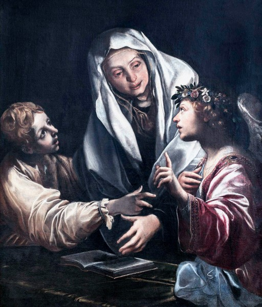 saint_frances_of_rome_3.jpg