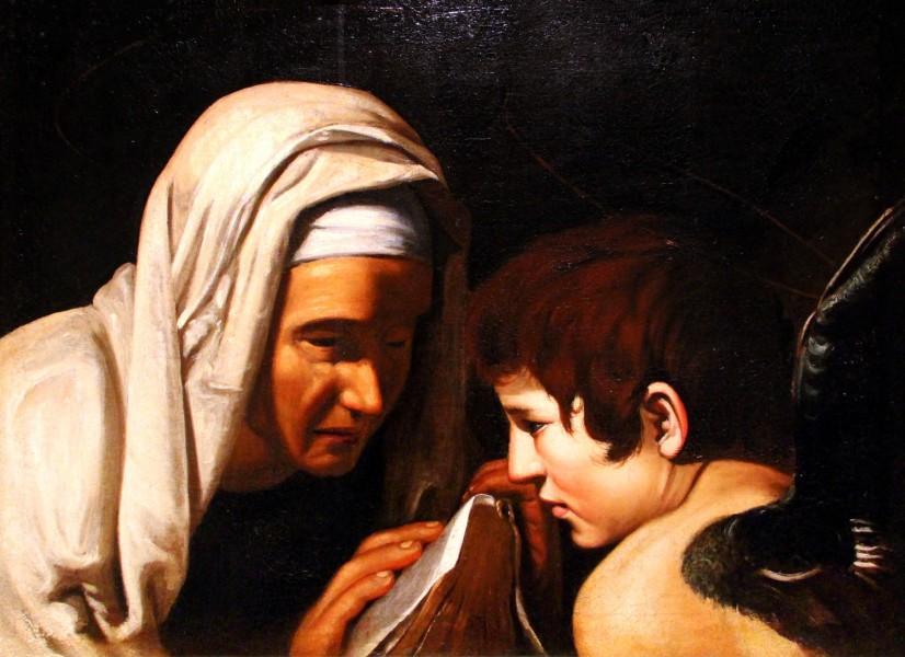 santa_francesca_romana.jpg