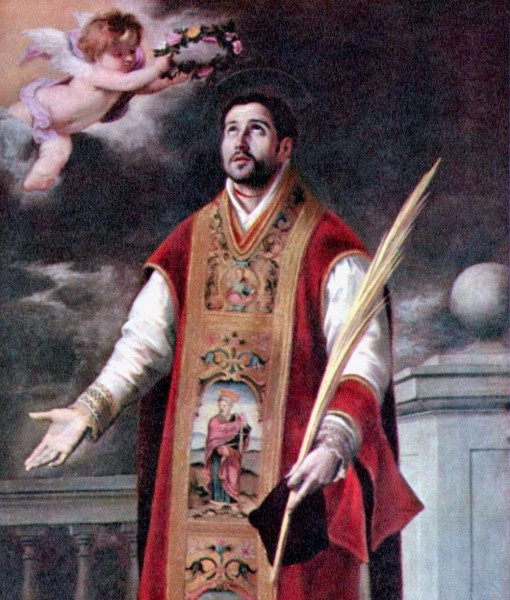saint-roderick-of-cordoba2.jpg