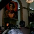 Igreja_Alexandrina