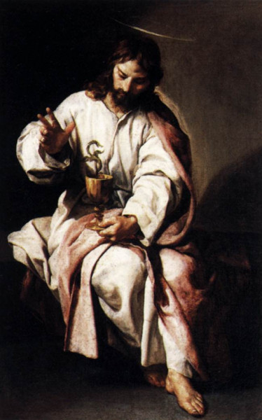 Alonso_Cano_-_St_John_the_Evangelist_-_WGA4001.jpg