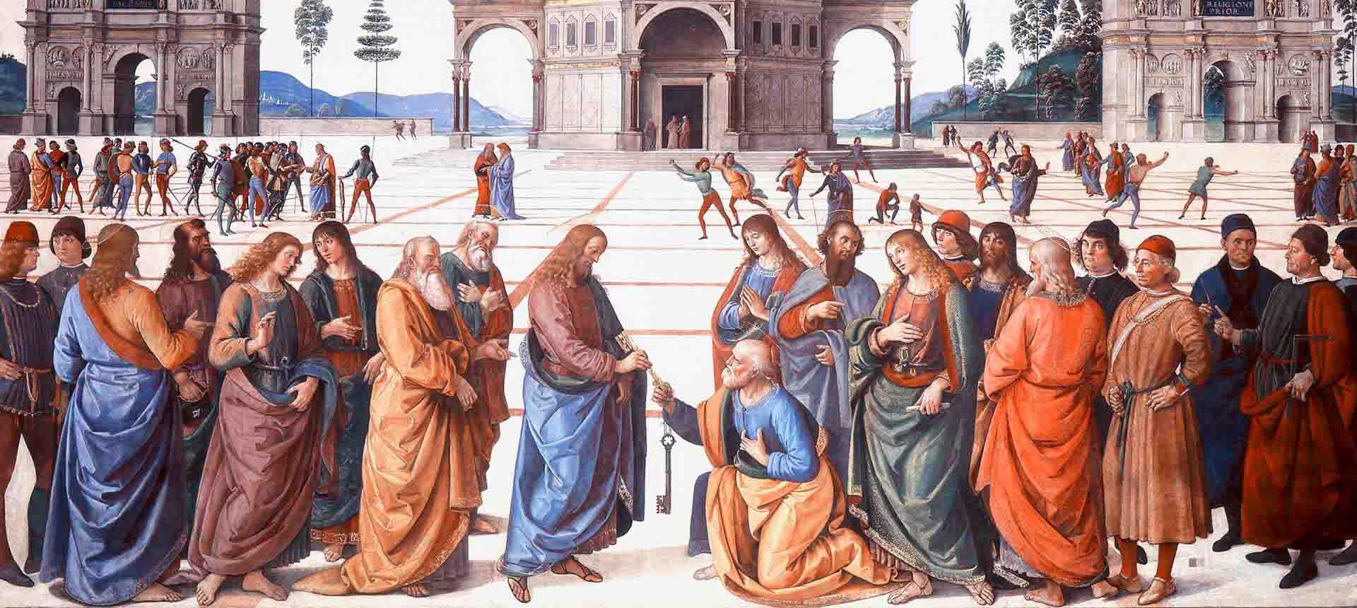 Maximilianus Maria Kolbe