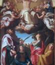 Santa Basilissa