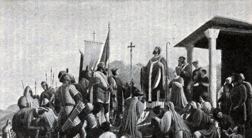 Paulinus dari Aquileia